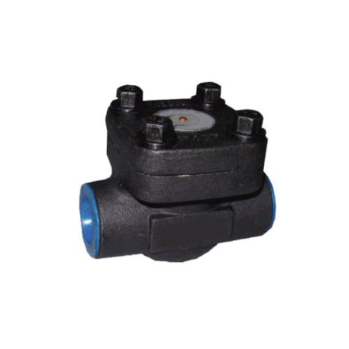 Forged Steel Lift Check Valve Class 800